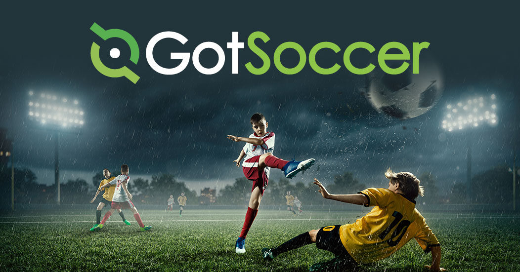 GotSoccer - Our Software - Your Journey